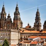 Santiago-de-Compostela-Istock_x2G-600280